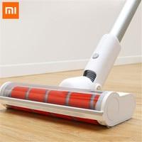 Xiaomi ROIDMI XCQRRGS01RM Soft Velvet Brush For Cordless Vacuum Cleaner ( Xiaomi Ecosysterm Product )