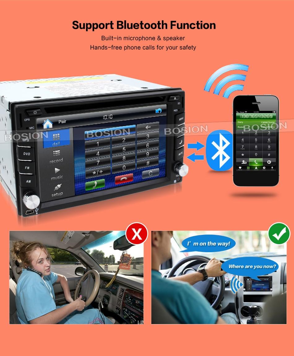 BT GPS recorder navigator 15
