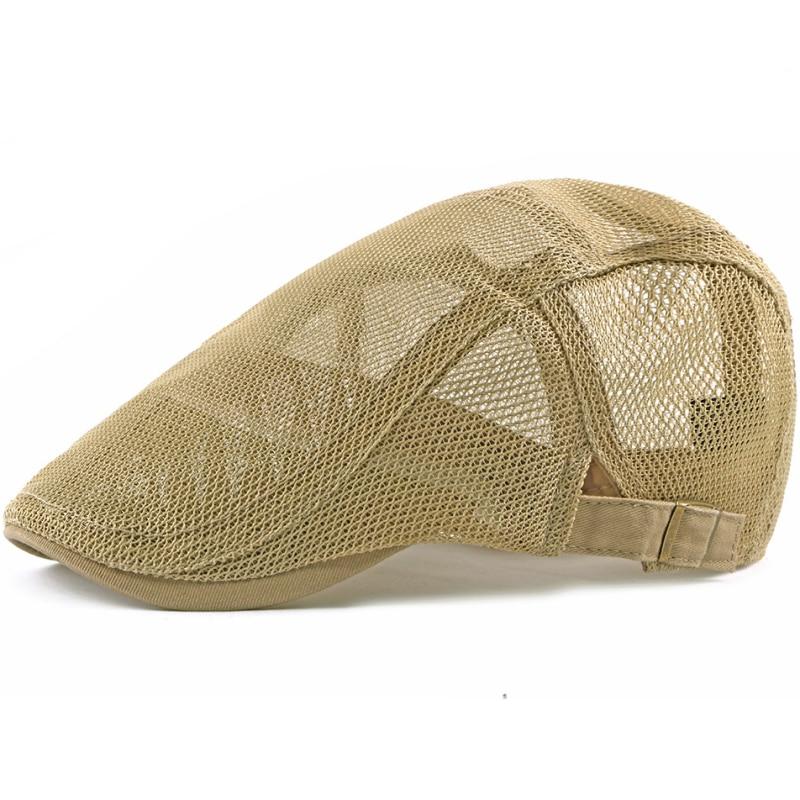 HT2303 2019 New Summer Sun Hats Ladies Solid Plain Elegant Wide Brim Hat Female