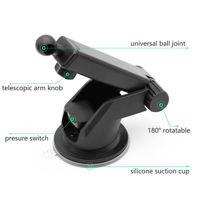 dashboard suction cup_12