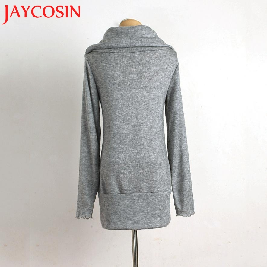 Jackets & Coats Women's Clothing Dependable Jaycosin Clothes Plus Size Lace Women Top Coats Lady Girls Polyester Loose Casual O-neck Long Sleeve Summer Shawl Cardigan Top