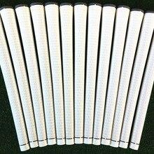 Новые высококачественные 13x Taylor стандартные клюшки для гольфа 2 цвета Резиновые клюшки для гольфа
