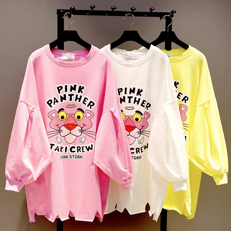PüNktlich Japan Anime Chihiros T-shirt Kaonashi Kein Gesicht T-shirt Frauen Baumwolle Kurzarm Sommer T Shirt Femme Kurzarm Shirts Gepäck & Taschen