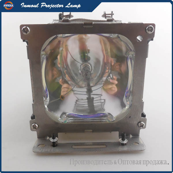 Replacement Projector lamp LAMP-030 for PROXIMA DP6860