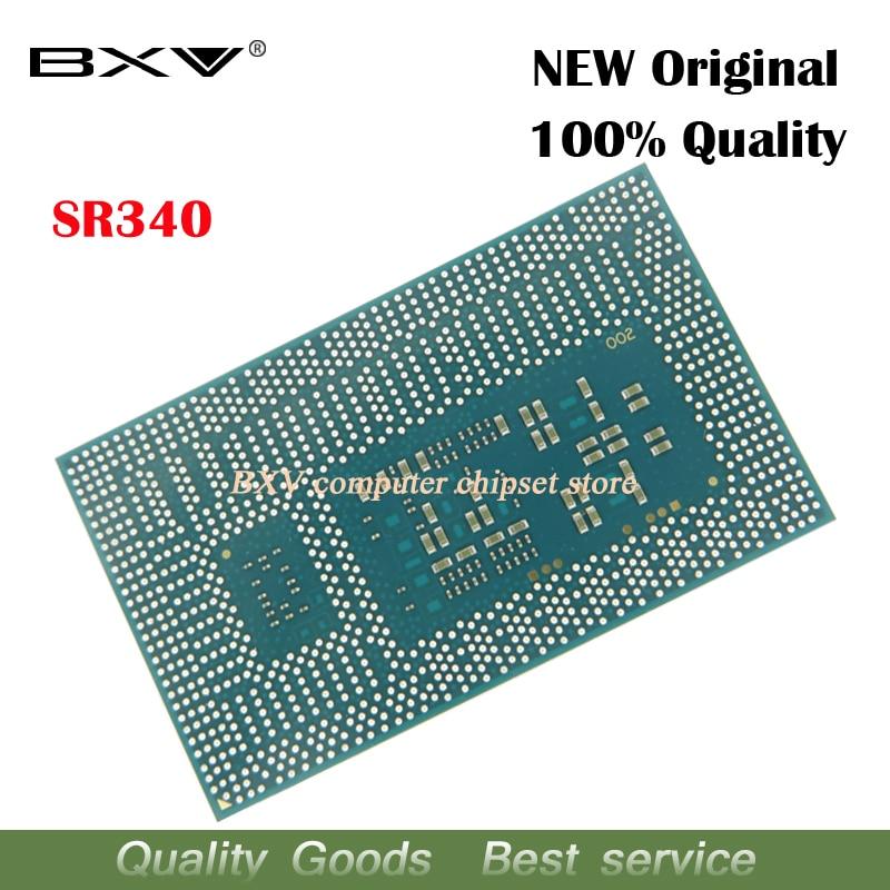 CPU i5-7300U SR340 i5 7300U BGA yonga seti 100% yeniCPU i5-7300U SR340 i5 7300U BGA yonga seti 100% yeni