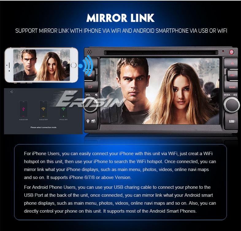 ES7836U-R9-Mirror-Link