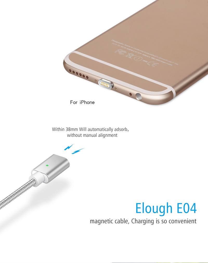 E04-L-silver_10