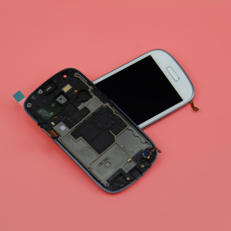 For-samsung-s3-mini-lcd-org-8