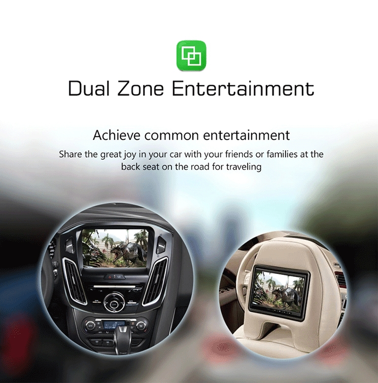 Android car dvd (10)