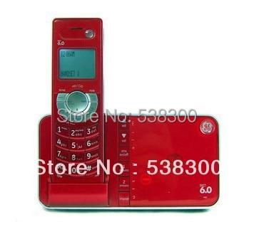 ge phones manuals professional user manual ebooks u2022 rh justusermanual today Cordless Phone Two Phones GE Cordless Phones Product