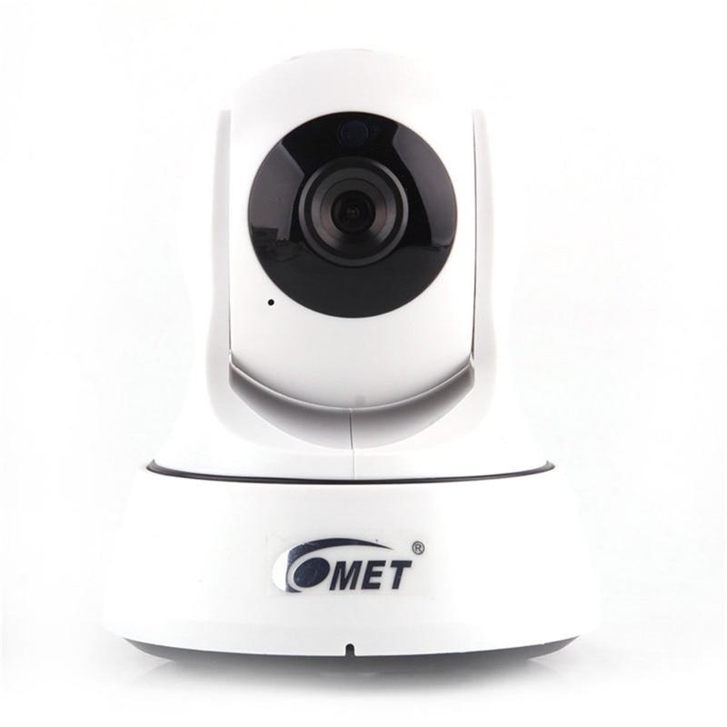 OMET1080P Wireless IP Camera Wi-fi WIFI Security CCTV Camera Home Alarm Surveillance Onvif Camera Indoor PTZ Camara Baby Monitor
