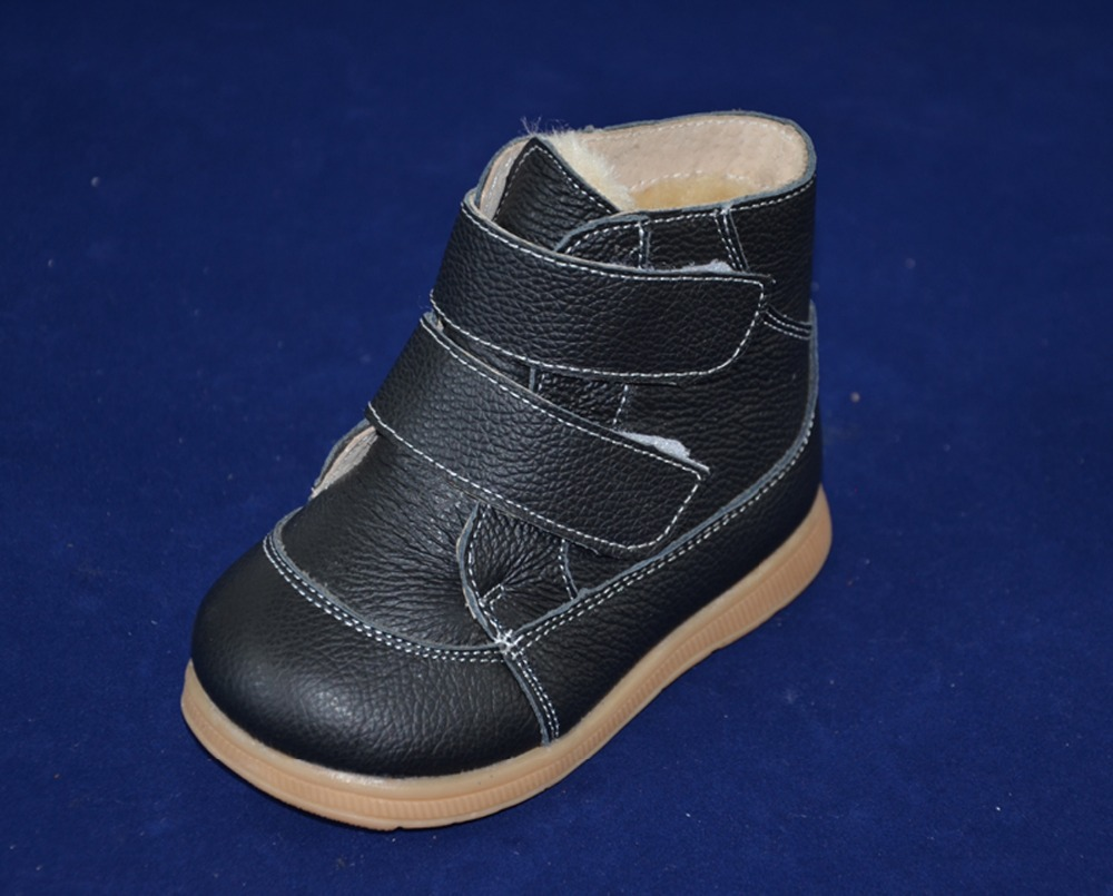 little-boys-boots-winter-white-black-navy-red-silver-footwear-for-kids-girls-boots-warm-simple-fashion-shoes-straps-4