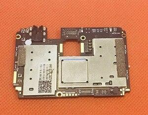 """Image 2 - Placa base usada Original para Elephone P8, Helio P25, Octa Core, 5,5 """", FHD, 6 GB RAM + 64 GB ROM, envío gratis"""