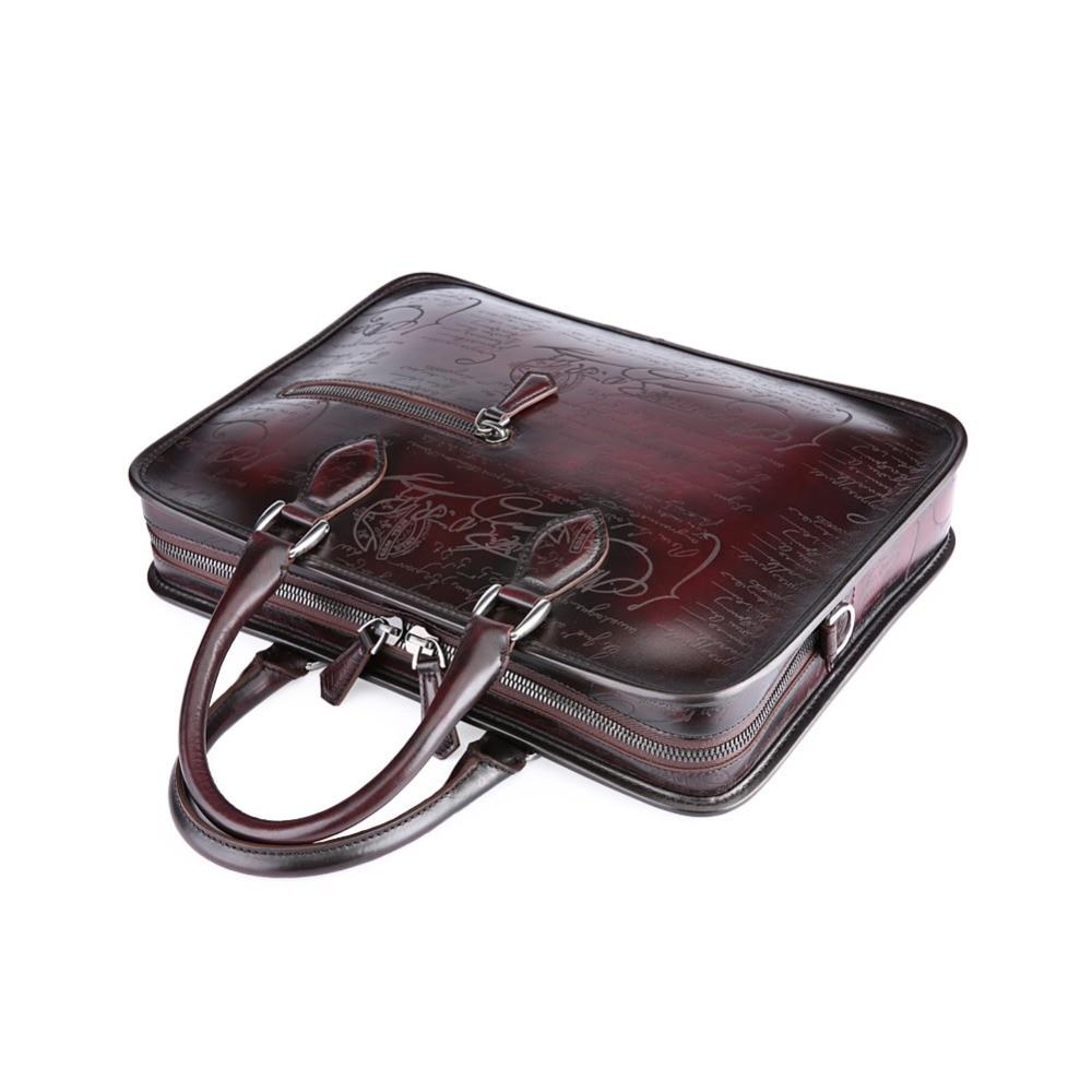 Bespoke Leather Bag Reviews - Online Shopping Bespoke Leather Bag ...