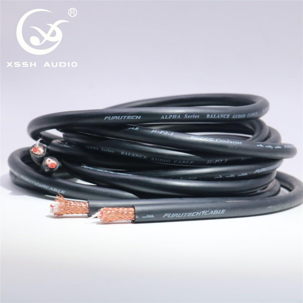 balance audio cable 04