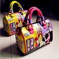 Mulheres bolsa a Tiracolo tote Bolsa sac a principal borse di marca bolsa feminina bolsas Mensageiro mulheres sacos de designer de bolsas