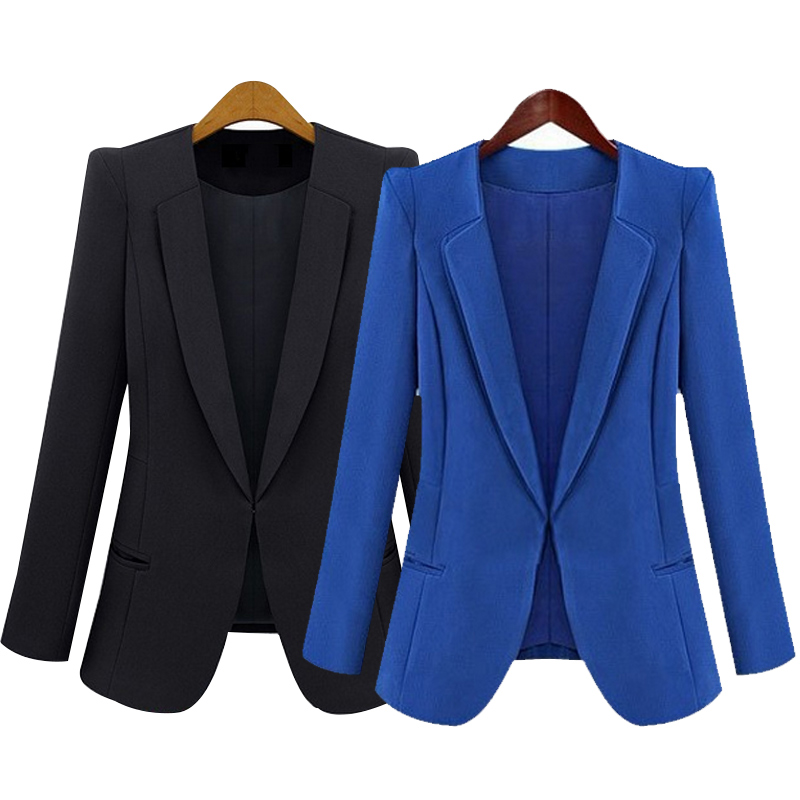 Online Get Cheap Blazer Suit Coat -Aliexpress.com | Alibaba Group