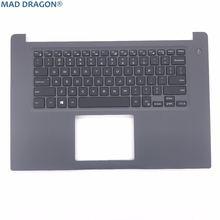 Абсолютно новые и оригинальные детали для ноутбуков dell inspiron