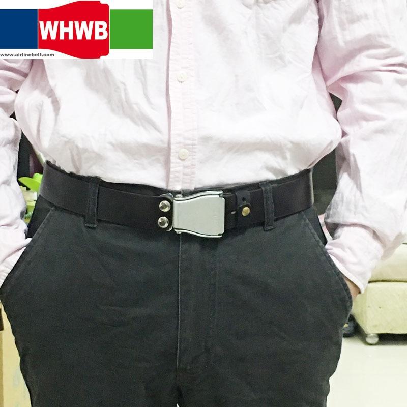 leather whwb-19022120-9