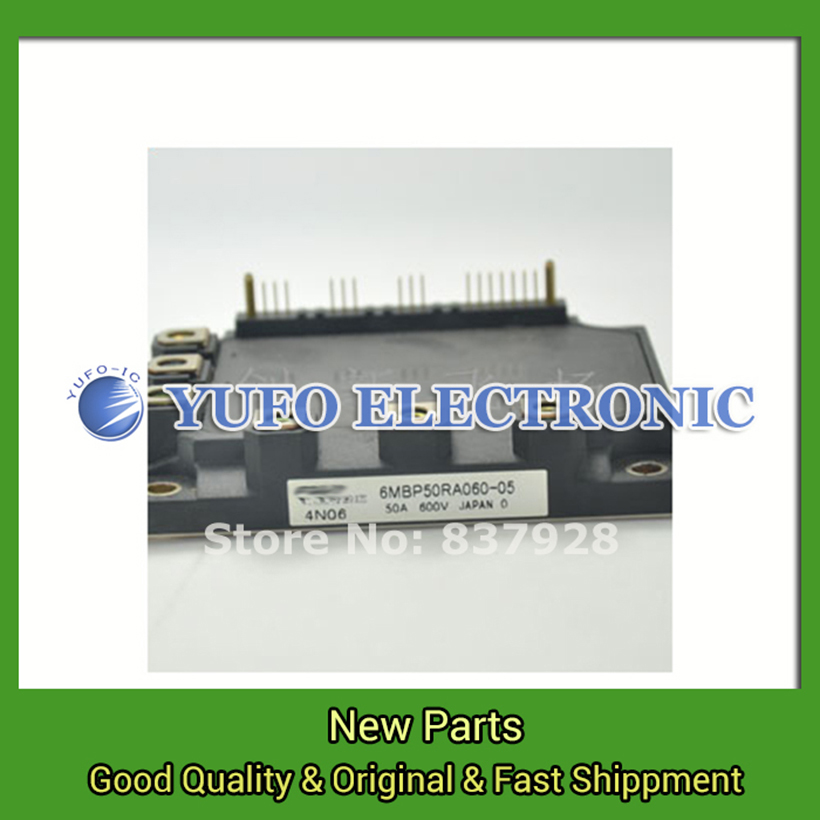 Free Shipping 1PCS  6MBP50RA060-01 6MBP50RA060F-01 Power Modules original new Special supply YF0617 relay veterinary and human 2 14g dl 1 000 1 060 ri dog 1 000 1 060 ri cat clinical dog and cats refractometer rhc 300atc