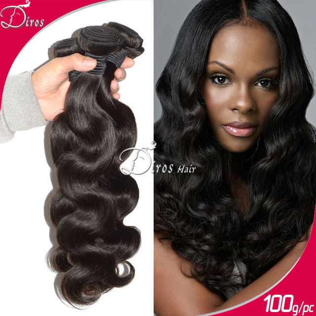 Wholesale diros hair product 5pcslot 100 brazilian virgin hair wholesale diros hair product 5pcslot 100 brazilian virgin hair good quality human hair pmusecretfo Choice Image