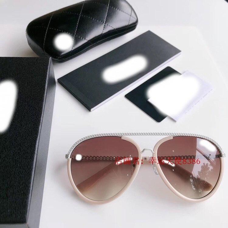 2019 роскошные взлетно посадочной полосы Солнцезащитные очки женские брендовые дизайнерские солнцезащитные очки для женщин Картер очки Y04106