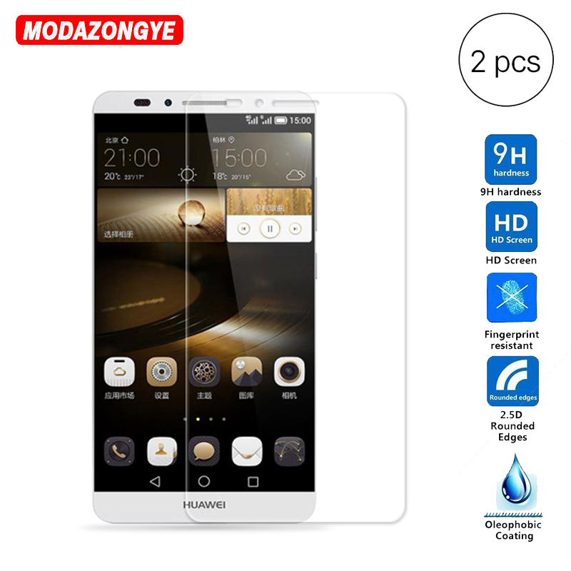 2pcs Tempered Glass For Huawei Mate 7 Screen Protector Film Protective Glass For Huawei Ascend Mate 7 Mate7 MT7-TL10 MT7-CL002pcs Tempered Glass For Huawei Mate 7 Screen Protector Film Protective Glass For Huawei Ascend Mate 7 Mate7 MT7-TL10 MT7-CL00