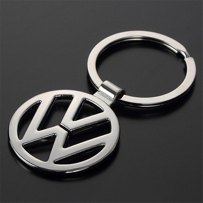 popular vw key holder buy cheap vw key holder lots from