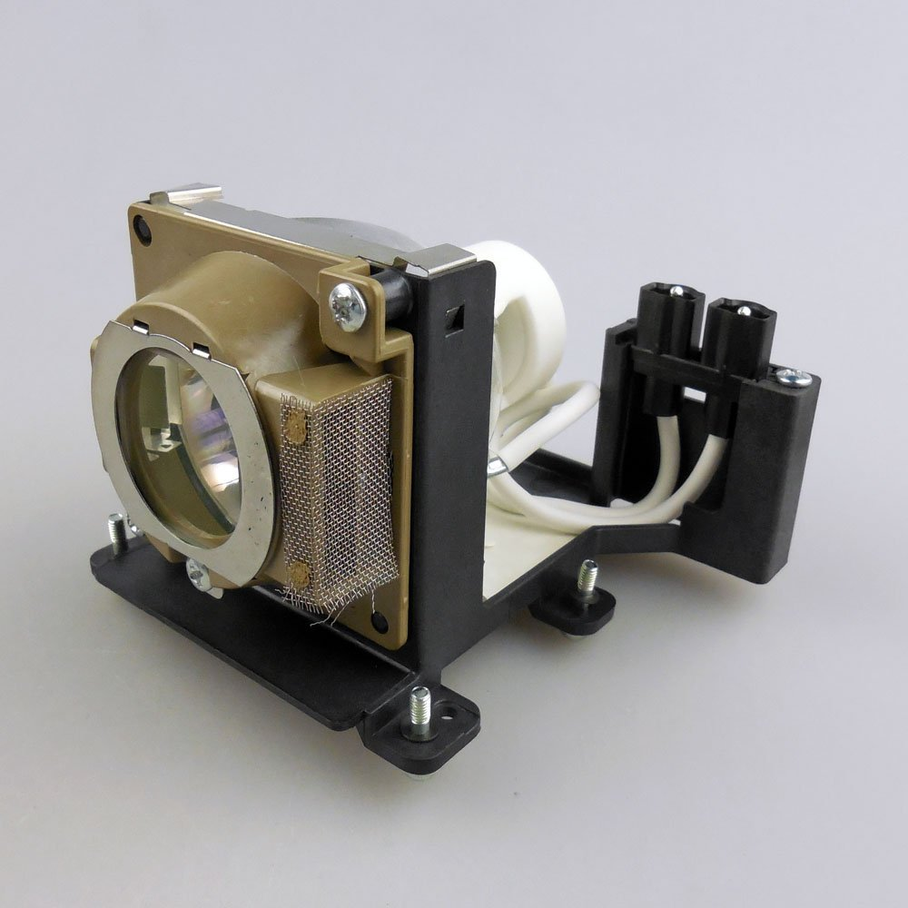 ФОТО VLT-XD300LP  Replacement Projector Lamp with Housing  for  MITSUBISHI LVP-XD300U / XD300U / LVP-XD300 / XD300
