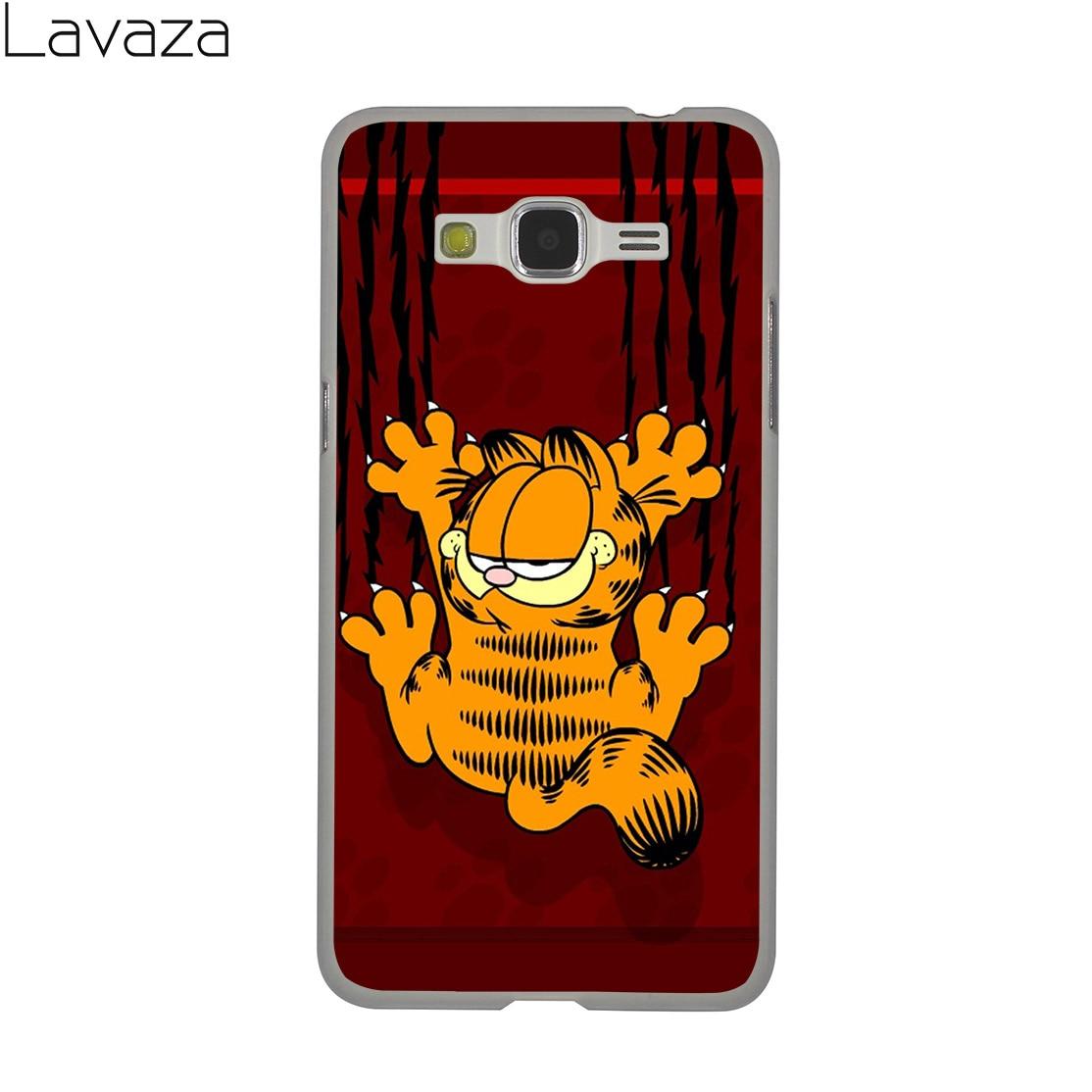 Samsung Galaxy Note üçün Lavaza şirin sevimli cizgi filmi - Cib telefonu aksesuarları və hissələri - Fotoqrafiya 3