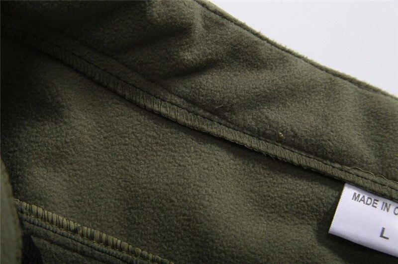 livre tático militar jaqueta lã + calças uniformes ternos