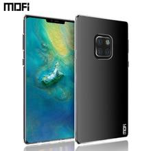 MOFi Back Case for Huawei Mate