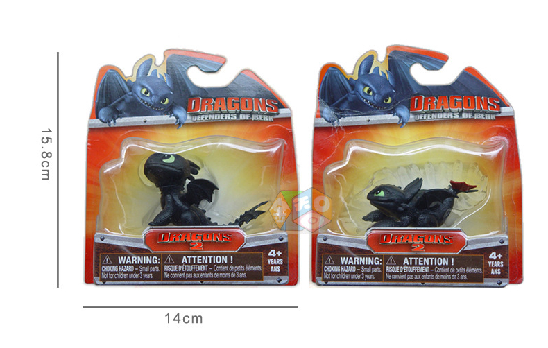 How to Train Your Dragon 2 Dragon Toys NightFury Toothless Action Figure Toys Dolls canon eos 6d body