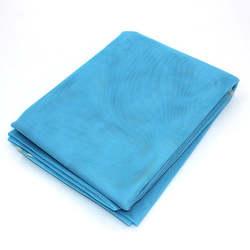 Песочный Бесплатный пляжный коврик портативный синий Пляжный Коврик Нескользящие песочные коврики коврик Прямая доставка