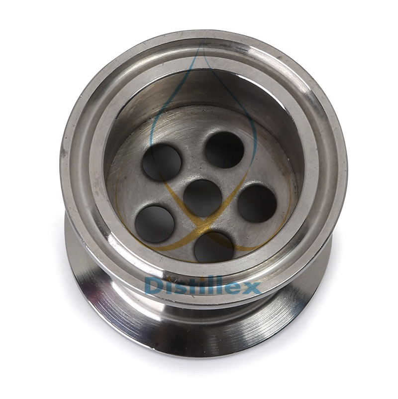 FILTER PLATE 1,5