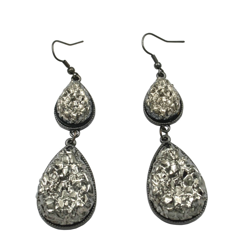 attractive weight buy fashion handmade paper quality jewelry based img good product earrings light