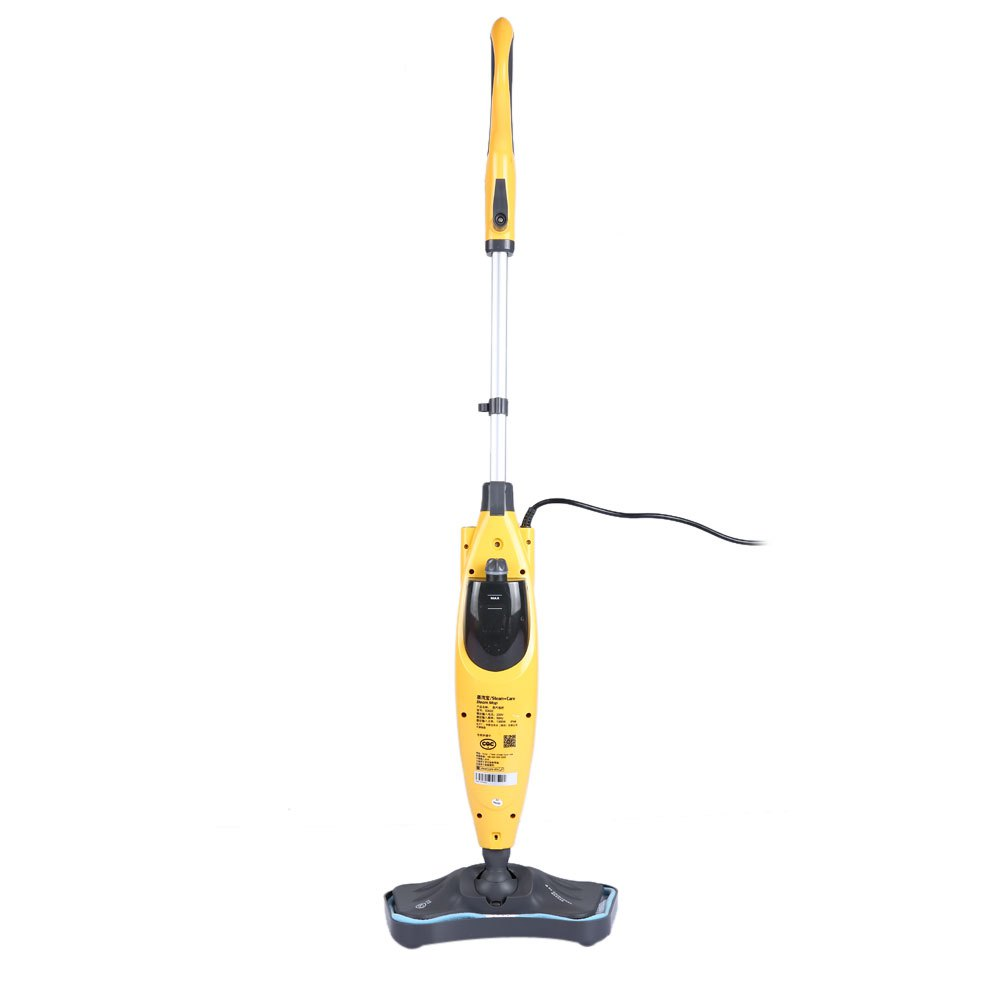 kitchen floor steam cleaner safe and convenient s3022 multifunctional steam cleaner 4817
