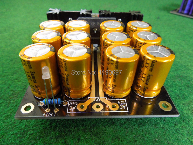 ФОТО DUAL line sing turntables MM sing moving magnetic cartridge board phono amplifier finished plate 1Piece Free Shipping