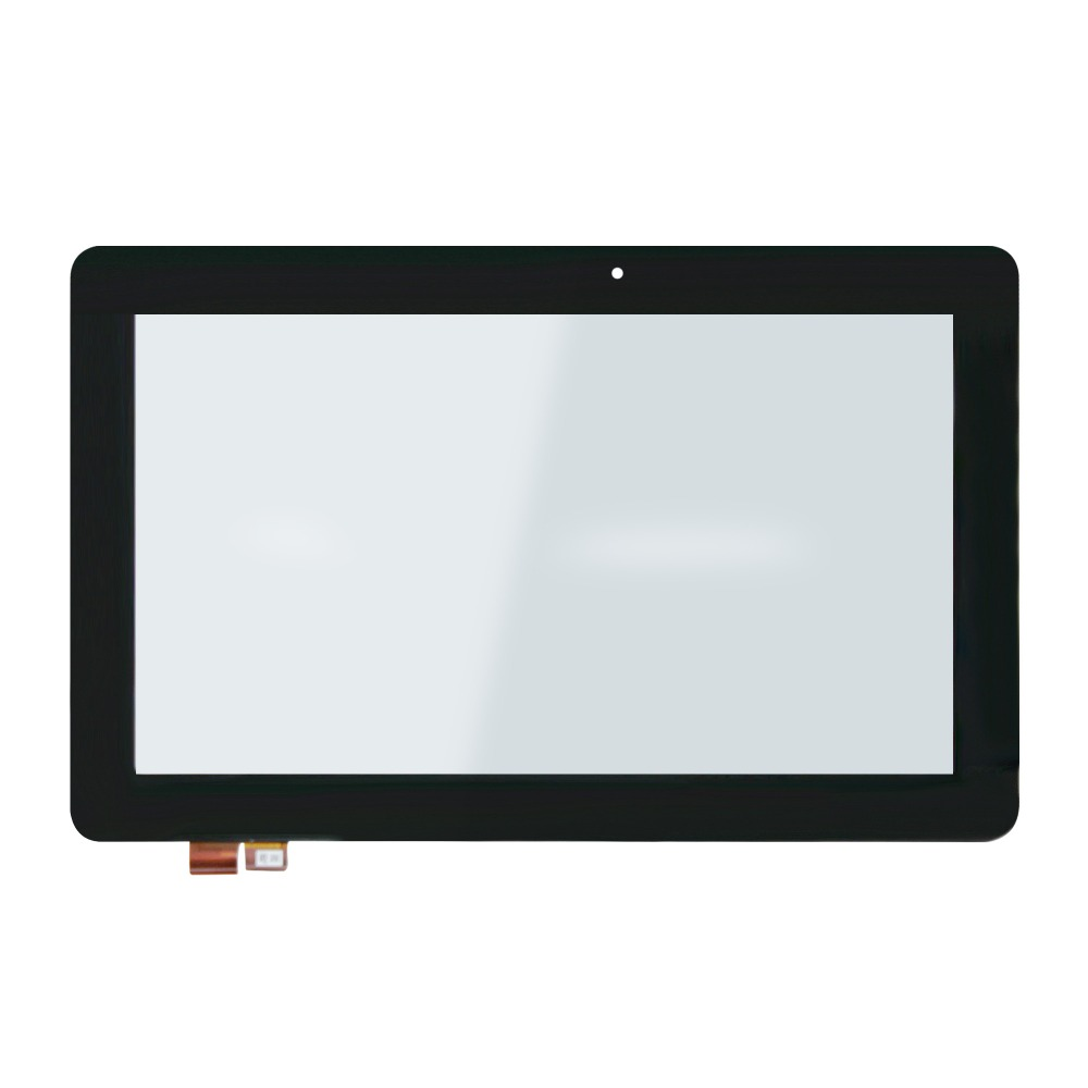 New For Asus Transformer Book T200 T200TA TOP11H86 V1.1 Touch Glass Digitizer Screen Replacement Parts