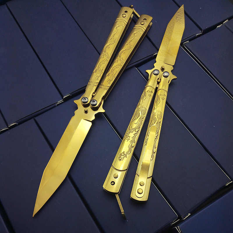 Golden dragon butterfly knife dianabol 5mg british dispensary anavar