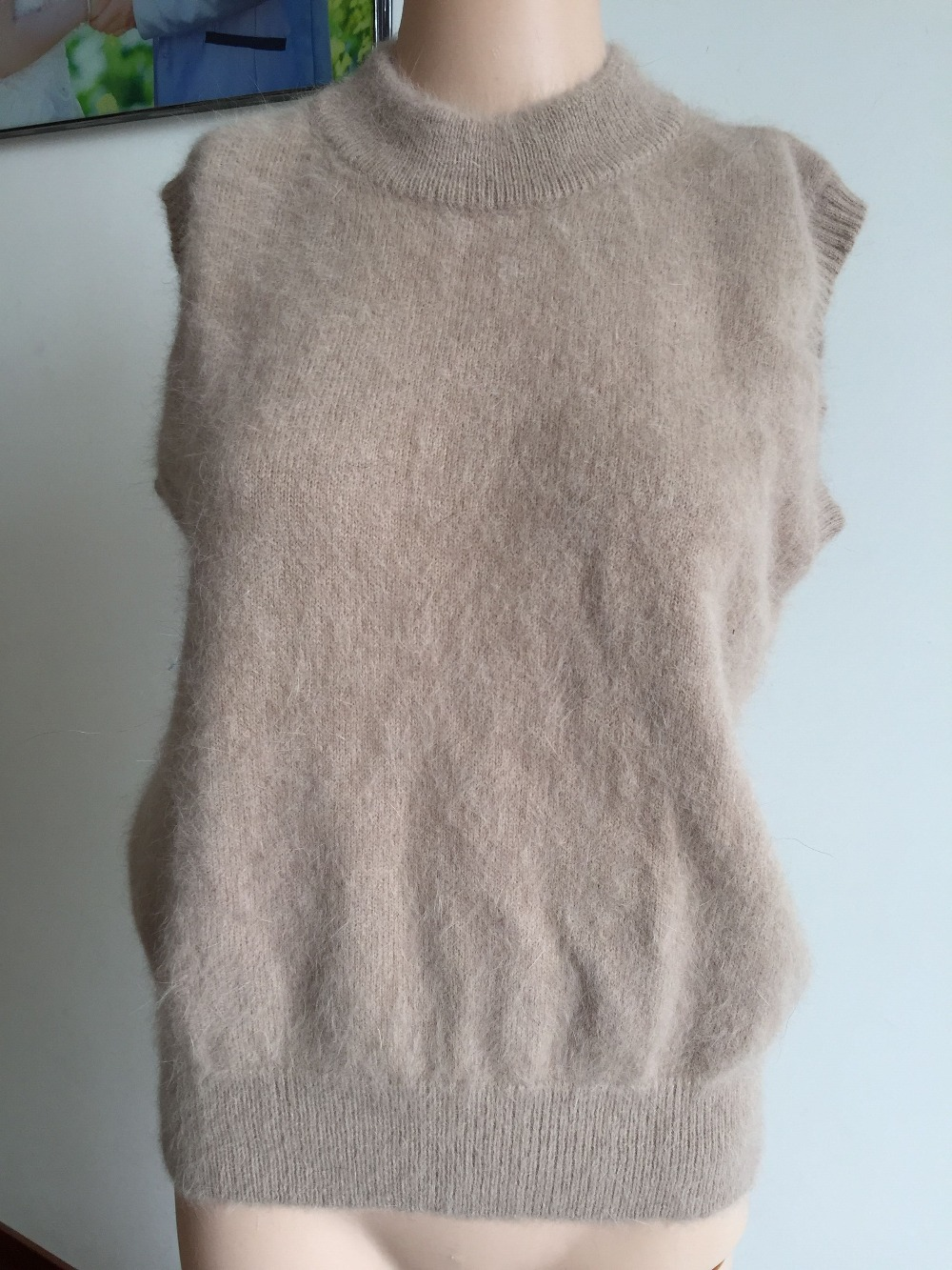 5a3ee6f9a7 Very Very Low Price- Inventory clearance sale - 100% Mink Cashmere ...
