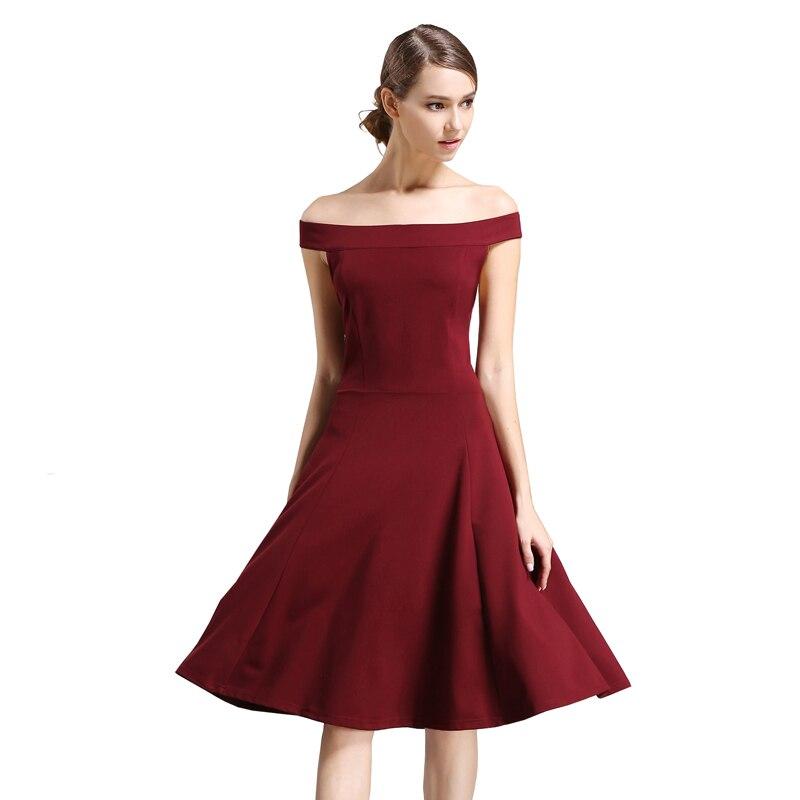 f57683b35fd Буэнос-Айрес женский сексуальный элегантный драпированный разрез шеи рукав.  Платье-рубашка без рукавов