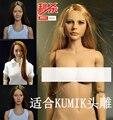 VERYCOOL FX01-D 1/6 3.0 Новый Женская модель тела Фигурку Hot toys, 12 дюймов действие и игрушки фигурки Коллекционные Аниме Фигурки