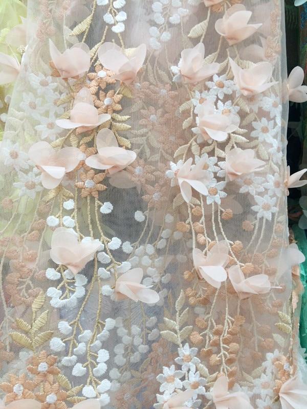 Cotton Violas Pansies Flowers Flower Fl Gardening Spring Fabric Print By The Yard Viola C4465