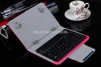 Jivan Original Bluetooth Keyboard Case For Chuwi Vi8 Dual Boot Tablet PC Chuwi Vi8 Case Keyboard