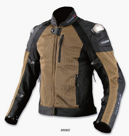 2017 sunner new mesh riding tribe cross country motorcycle jacket jk 37 motorbike jackets made of oxford cloth size m xxxxl New  JK-700 jacket titanium mesh cloth racing suits motorcycle clothing distribution to eight sets of protective gear