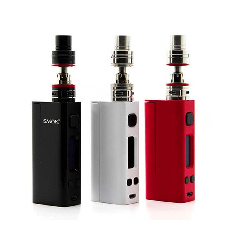 smok_nano_one_starter_kit_all_3_colors