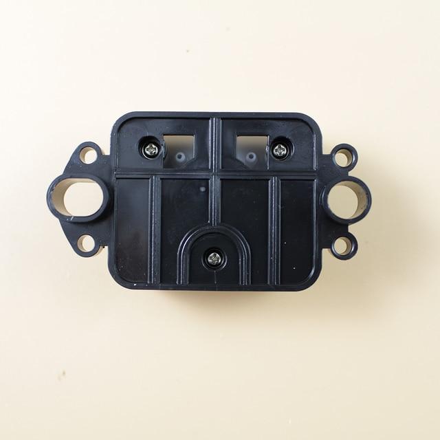 4 pcs/lot DX5 capping station solvent for Thunderjet Gongzheng Litu Niprint DX5 eco solvent printer Gongzheng cap top