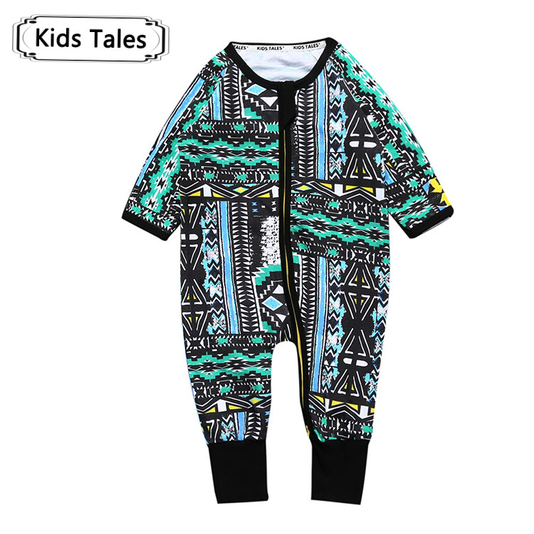 Fashion 2017 Boy girl rompers Autumn baby cotton one pcs rompers baby long sleeve jumpsuit bebe coverall baby pajamas SR265 newborn baby rompers baby clothing 100% cotton infant jumpsuit ropa bebe long sleeve girl boys rompers costumes baby romper