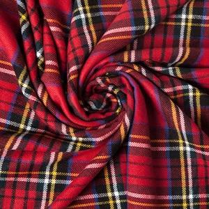 Image 3 - 2018 Oversized Pashmina Tassels Winter Female Scarf Women Plaid Blanket Wool Scarfs Cashmere Women Foulard Femme Shawls Wraps
